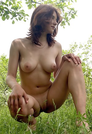 Outdoor Porn Pictures