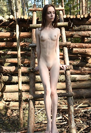Skinny Porn Pictures